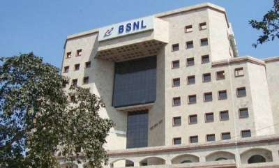 tech-news-bsnl-to-take-on-reliance-jio-with-feature-phone-priced-around-rs-2000-before-diwali