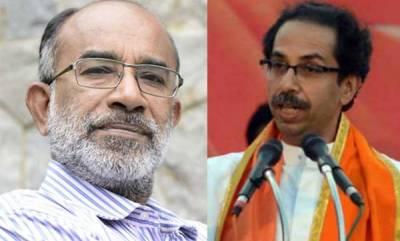 latest-news-sivsena-lashes-out-at-alphonse-kannanthanam