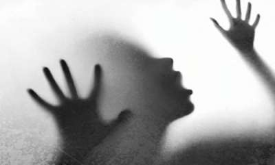 latest-news-girl-raped