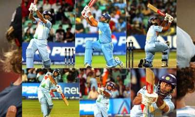 sports-news-ten-years-of-yuvraj-singhs-six-sixes