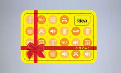 mobile-idea-first-recharge-offers-explained-what-you-get-in-rs-2-rs-898-packs