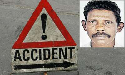 latest-news-mysterious-accident-at-alappuzha-vehicle-found