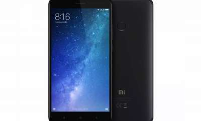 mobile-xiaomi-mi-max-2-gets-32gb-storage-variant-launches-wednesday-price-specifications