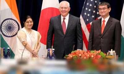 india-india-seeks-probe-into-nuclear-links-between-pak-n-korea