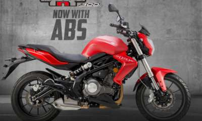 auto-dsk-benelli-tnt-300-abs-launched-deliveries-to-start-soon