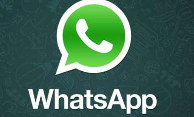 tech-news-whatsapp-data-storage-usage-and-manage-feature