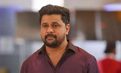 latest-news-despite-no-change-in-situation-why-sought-bail-again-asks-kerala-hc-to-dileep
