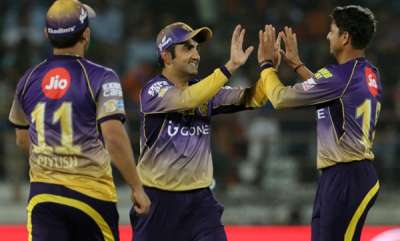 latest-news-kuldeep-yadav-says-gautam-gambhir-backed-him-when-he-was-nobody