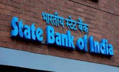 business-economic-slowdown-is-real-not-just-technical-sbi-research