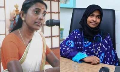 latest-news-hadiya-was-given-homeo-medicine-to-convert-to-islam-sasikala-teacher