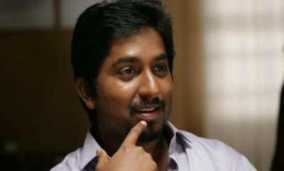 latest-news-vineeth-sreenivasan-responds-and-support-ramaleela