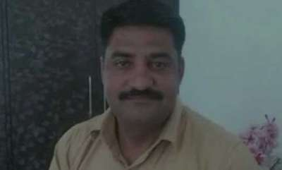 latest-news-delhi-police