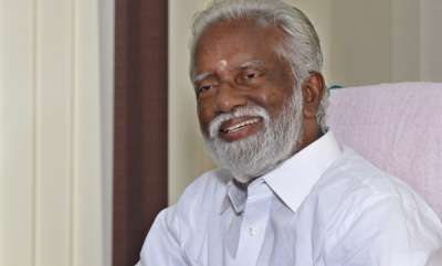 latest-news-kummanam-rajasekharan-facebook-post-on-gst-petroleum-products