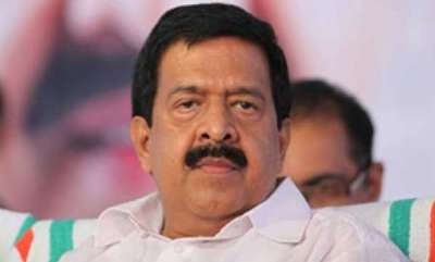 latest-news-ramesh-chennithala-letter-to-vigilance-against-thomas-chandy-land-encroachment