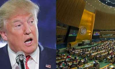 latest-news-donald-trump-threatens-north-korea-in-un-general-assembly