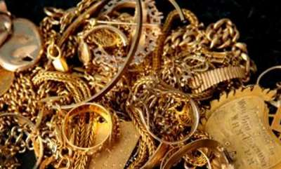 latest-news-gold-robbery