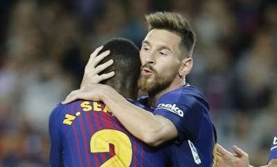sports-news-lionel-messis-four-goals-guide-barcelona