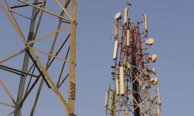 tech-news-trai-cuts-interconnect-charges-to-6-paise-a-minute-from-oct-1-jio-gains-incumbents-lose