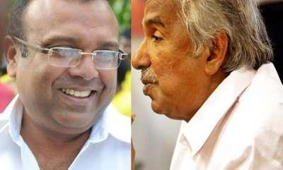 latest-news-udf-aims-bdjs-oommen-chandy-calls-thushar-vellappally