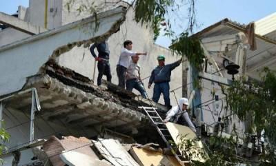world-149-killed-as-71-magnitude-quake-fells-buildings-in-mexico
