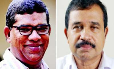 mangalam-special-vengara-by-election