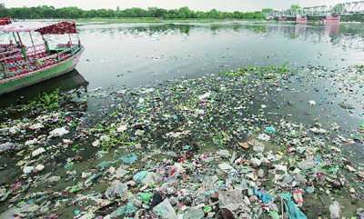 latest-news-river-pollution
