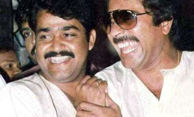 chit-chat-turning-down-lals-fathers-role-in-rajavinte-makan-mammootty-opens-up