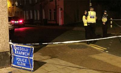 world-third-suspect-arrested-in-london-tube-train-bombing