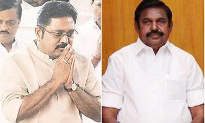 latest-news-madras-hc-extends-stay-order-on-floor-test-in-tamil-nadu-assembly