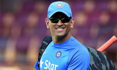 sports-bcci-nominates-ms-dhoni-for-padma-bhushan-award