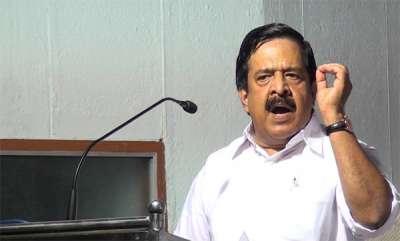 latest-news-chennithala-against-pinarayi-vijayan