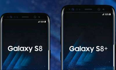 tech-news-samsung-is-offering-rs-4000-discount-on-galaxy-s8-galaxy-s8-this-navratri