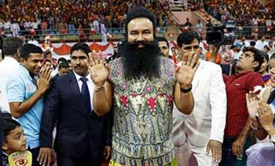 latest-news-ram-rahim-singhs-employees-devotees-tread-water-after-his-rape-conviction-as-businesses-come-under-scanner