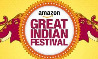 tech-news-great-indian-festival-sale-amazon-offers-buy-now-pay-next-year