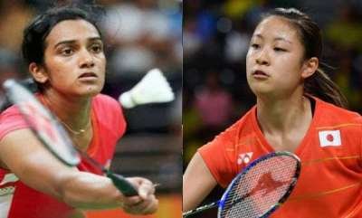 sports-news-japan-open-series-pv-sindhu-enters-second-round