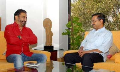 latest-news-arvind-kejriwal-kamal-haasan-to-meet