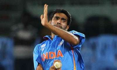 sports-news-indias-world-cup-hero-munaf-patel-is-in-a-big-trouble