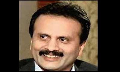 latest-news-i-t-raids-son-in-law-of-sm-krishnas-office