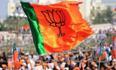 latest-news-centre-will-interfere-in-the-medical-bribe-scam-in-kerala-bjp
