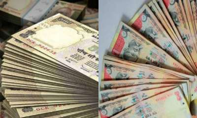 crime-6-held-with-banned-currency