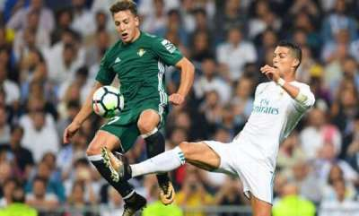 sports-news-real-betis-shocked-real-madrid-to-win