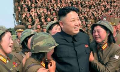 international-kim-jong-un-defector-public-executions-sex-slaves