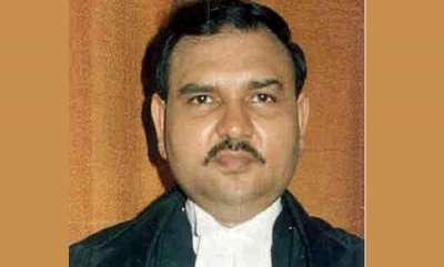 latest-news-medical-admissions-scam-cbi-arrests-retired-odisha-high-court-judge