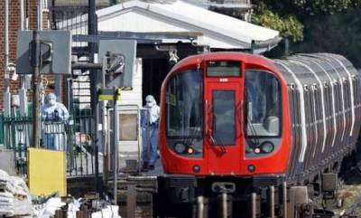 world-17-year-old-boy-arrested-in-london-tube-bomb-attack-case