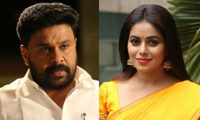 chit-chat-shamna-kasims-revaluation-about-dileep