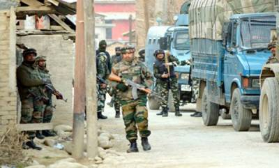 india-2-killed-as-militants-hurl-grenadej-k-minister-escapes-unhurt