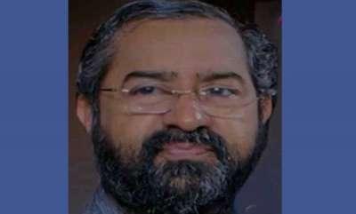 latest-news-kerala-tamilnadu-joint-team-to-probe-nimmal-krishna-finance-scam