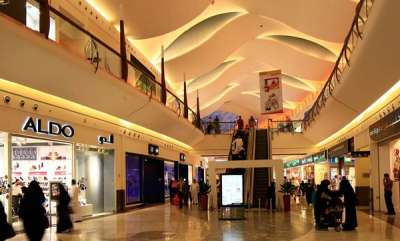 gulf-saudization-in-malls-in-al-khasim-malayalis-face-lay-off