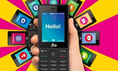 latest-news-reliance-jio-phone-delivery-date-extended-to-october-1st