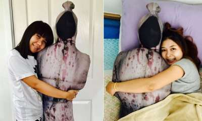 odd-news-ghost-corpse-body-pillows-are-now-a-growing-trend-in-malaysia